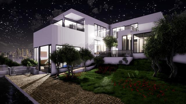 interior-design-3