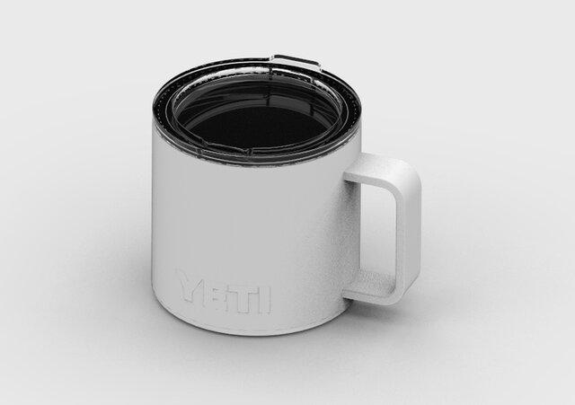 yeti-mug