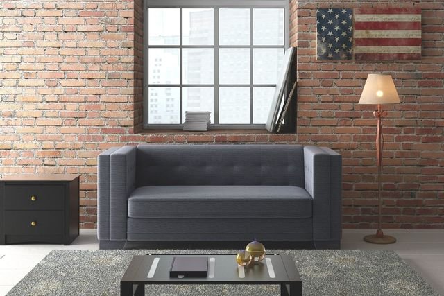 3D-Furniture-Modeling-and-Rendering-Services