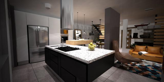 Interior-Design-Residential-1