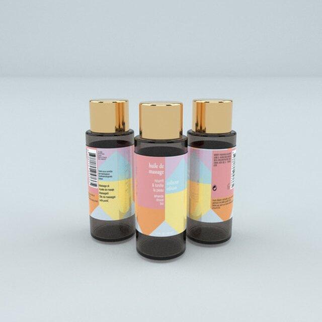 oil-bottle