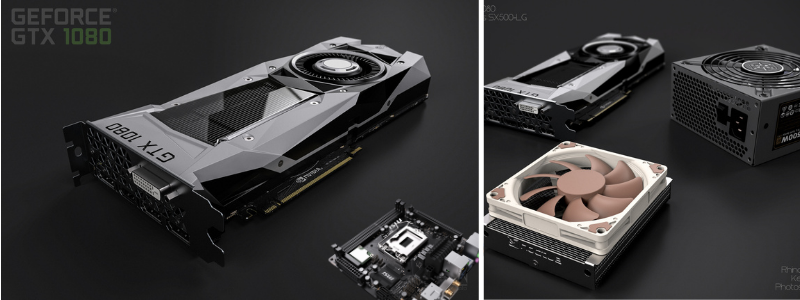 3d-visualization-graphics-card