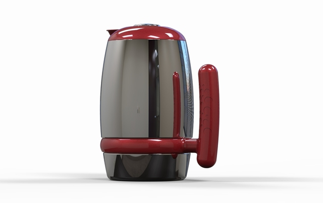 insulated-kettle