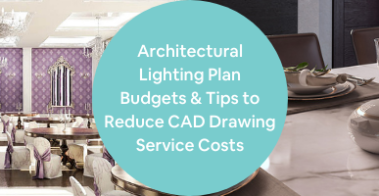5-Tips-to-Turn-Your-Idea-into-a-New-Product-Design-with-Prototype-CAD-Services-2-1