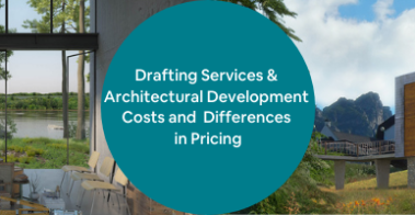 Structural-Engineer-Rates-Engineering-Service-Firm-Costs-1