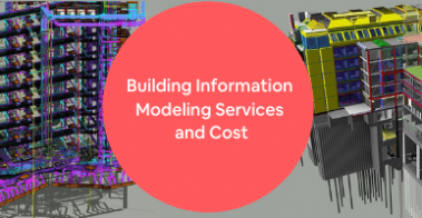 Structural-Engineer-Rates-Engineering-Service-Firm-Costs-1-1