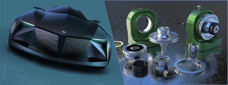 3d-product-visualization-helmet-4