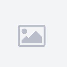 Maleficent Horn Replica Freelance 3d Printing Design Cad
