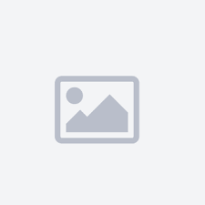 Plastic Case for Medical Product