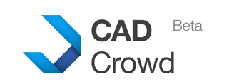 CAD Crowd company