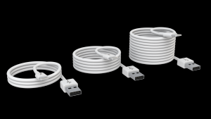 Lighting cables for Amazon Sales