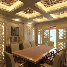 Interior Design Remodeling