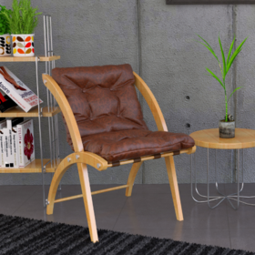 Rendering For New Furniture