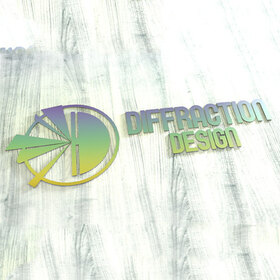 Hire Freelance 3D Logo Design Services for Your Company