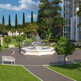 Hire Freelance Landscape Design Services For Your Company Cad Crowd