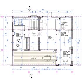 Freelance CAD Digitalization Services for Companies on
