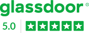 Cad Crowd reviews on Glassdoor
