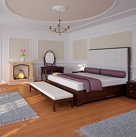 home design interior software freelance