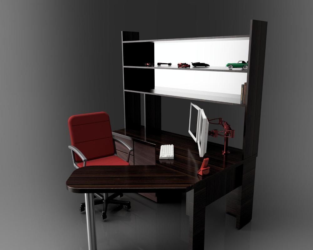 freelance furniture design - Furniture Design Services