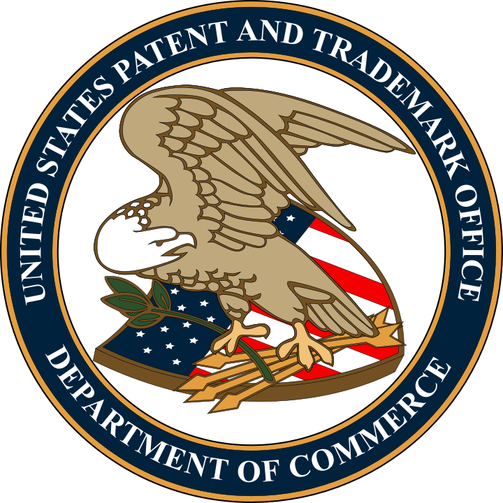 US patent trademark office patent search