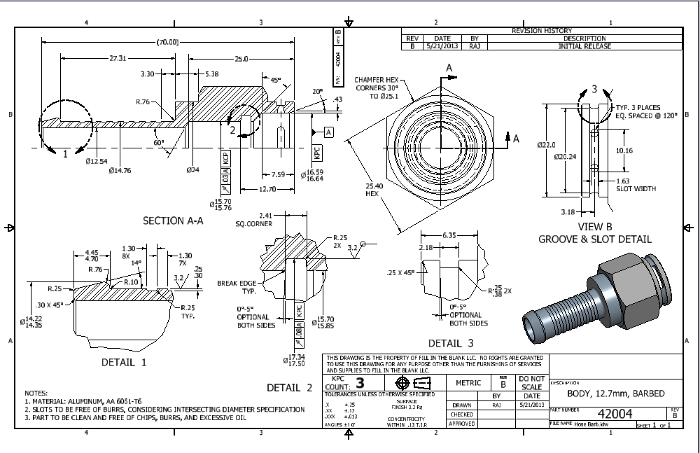 cad design  u0026 cad drafting services