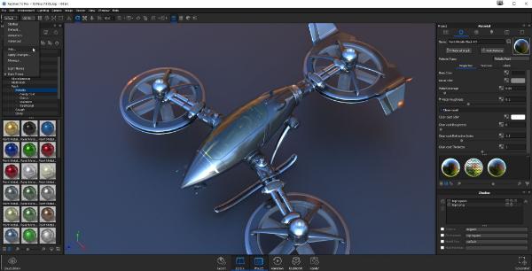 Strange Hire Freelance 3D Product Rendering Designers For Your Download Free Architecture Designs Saprecsunscenecom